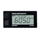 DAYTONA AQUAPROVA [Aqua Prober] EZ REV METER