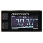 【DAYTONA】AQUAPROVA HG REV METER 防水數位儀錶