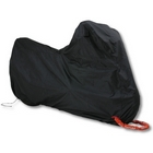 DAYTONA Motorcycle cover 