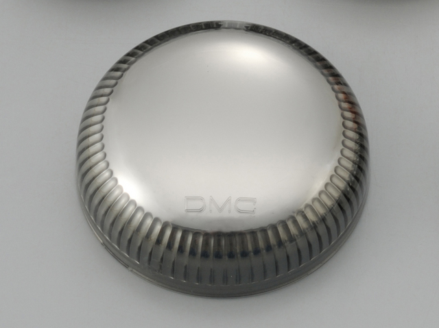 【DAYTONA】維修用燻黑燈殼 - 「Webike-摩托百貨」