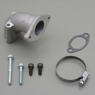 DOHC 專用進氣歧管