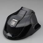DAYTONA デイトナ /ヘルメット消臭機DP-H1-B