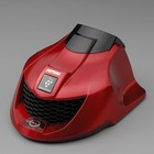 DAYTONA Helmet off odor cleaner DP-H - 1R