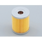 DAYTONA Oil filter [For business 6 / pkg]