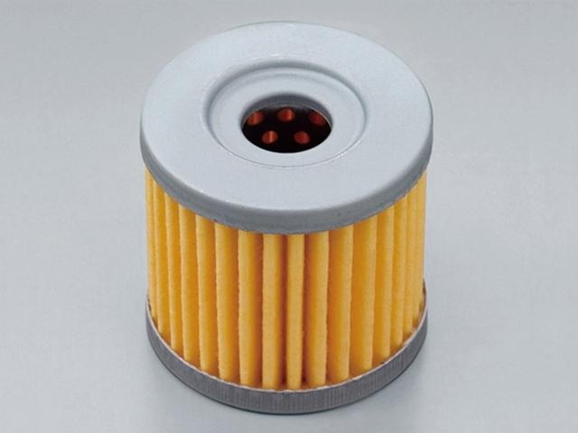 機油濾芯(6個入)