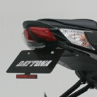 DAYTONA LEDFender less kit [Specials]