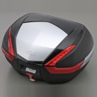 GIVI V 47 Monokey case