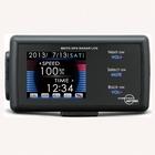 DAYTONAデイトナ/MOTO GPS RADAR LCD