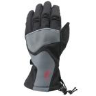 【HenlyBegins】DS-619 伸縮&防水全年型手套