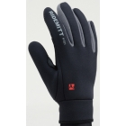 DAYTONA Antibacterial deodorant working Glove RIDEMIT # 021