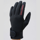 DAYTONA RIDEMIT # 020 Ride mitt - Light