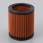 DAYTONA ReplaceAir filter