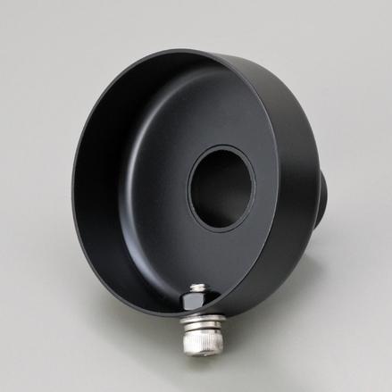 【DAYTONA】排氣管尾段消音裝置【標準型】 - 「Webike-摩托百貨」