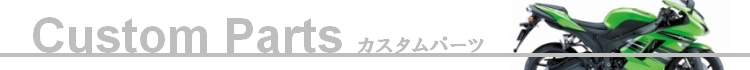 �J�X�^���p�[�c