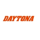 DAYTONA Piston pin clip 2 Ko / 1 Set
