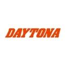 デイトナ:DAYTONA/パワーアドバンス・スーパーセンタースプリング