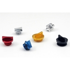 DAYTONA Oil filler cap M 20 x P 2. 5