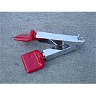 【J-TRIP】L型駐車架支撐器組 1 - 「Webike-摩托百貨」