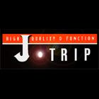 Jトリップ /107F左用スペーサー