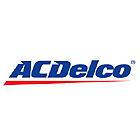 ACデルコ/バッテリー 12V ドライ