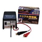 オートクラフト/トリクル充電器PULSE+(パルスプラス)