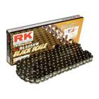 RK /ブラックスケールBLシリーズ(BL420MRU)チェーン