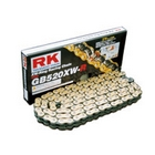 RK GBRacing goldChainSeries GB 420 HRU
