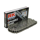 RK Super silverSeries ( GP 428 RXW ) Chain