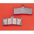SBS Racing Special sinteredFront 734 RS Brake pad