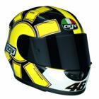AGV/GP-PRO GOTHIC46 Yellow