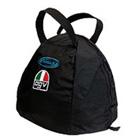 AGV/オリジナルヘルメットバッグ