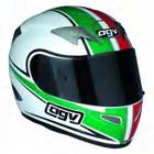 AGV/TI-TECH LINES ITALY