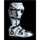 【661】FLIGHTII 越野車靴 ( h&h 樣式)