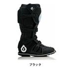 【661】COMP 越野車靴