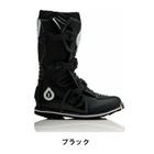 【661】KID'S COMP 越野車靴