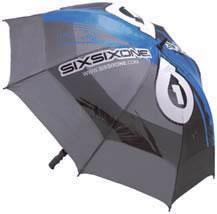 賽車雨陽傘
