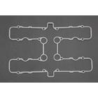 【PMC】強化型 凸輪蓋墊片