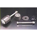 【PMC】引擎保護滑塊 (防倒球)套件