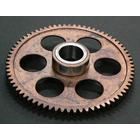 【PMC】單向離合器齒輪
