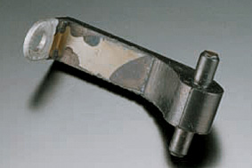 凸輪鏈條導板
