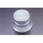 PMC Billet kick shaft cap