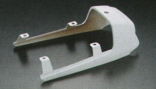尾部整流罩 Custom Type