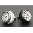 【PMC】引擎溫度計