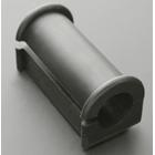 【PMC】Z1/Z2 後擋泥板安裝橡皮