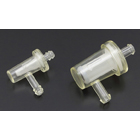 【PMC】通用型汽油濾清器