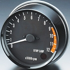 PMC Electric tachometer