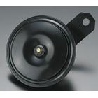【PMC】高性能喇叭 (黑色仕様)