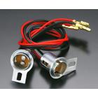 【PMC】 方向燈用 W插座