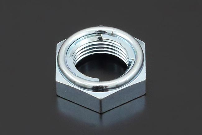 20mm 驅動齒盤螺帽