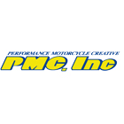 PMC Racing board kit Repair parts